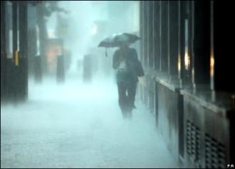 _44011042_rain_pa