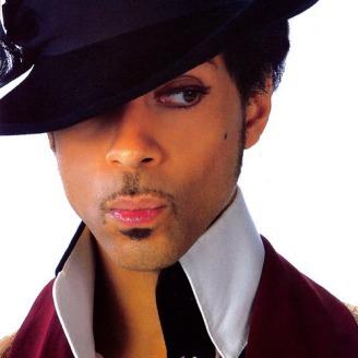 1320088054-prince