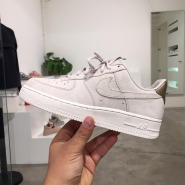 air-force-1-prm-suede-phantom-818595-001-2.jpg
