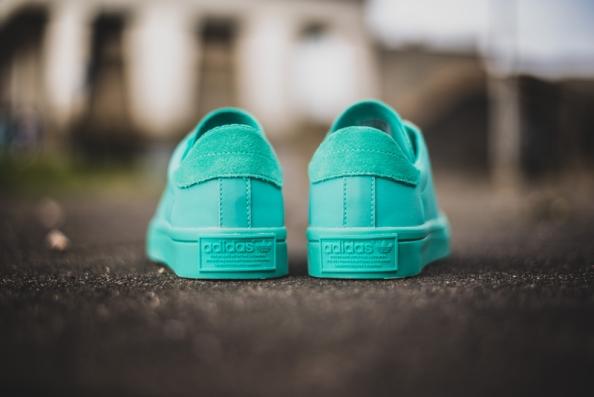 adidas-Court-Vantage-MINT-01-800pix