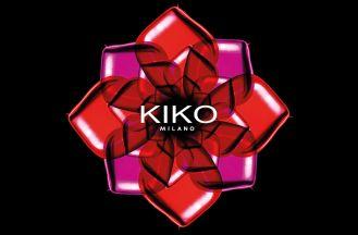 kiko_le_book_01_1