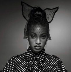 vogue-paris-december-2016-january-2017-willow-smith-by-inez-and-vinoodh-09-700x708