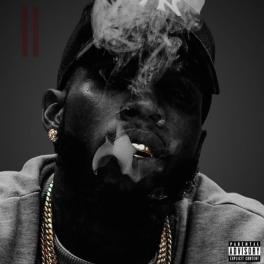 Tory_Lanez_The_New_Toronto_2_mixtape_cover_art.jpg