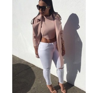 crikfl-l-610x610-coat-nude-whitejeans-jeans-heathersanders-glasses-pants-blackgirlskillin-instagram