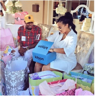 heather-sanders-celebrate-fabulous-baby-shower