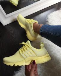 Nike-Presto-Lemon