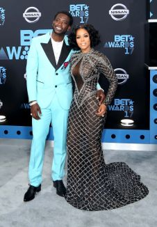 062617-lifestyle-bet-awards-2017-best-dressed-couples-4