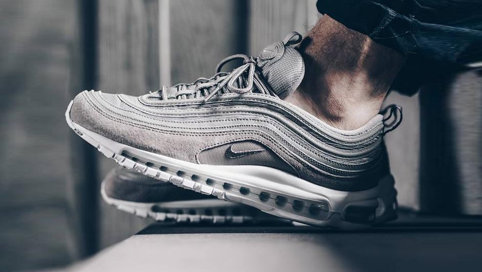 Step right this year – Air Max 97 Edition – Itsmesadee a26fbbb7d141